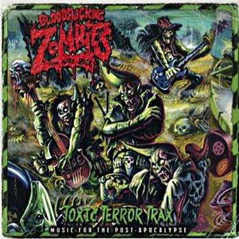 Toxic Terror Trax Survival-0