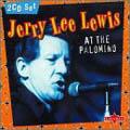 At The Palomino-Live 2CD-0