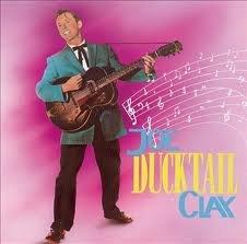 Ducktail-0