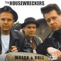 Wreck & Roll-0