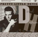 Pretty Little Devil EP-0