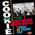 Kings Of The Swamp Pop-0