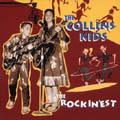 Rockin` Est-0