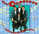 50 Coastin Classics 2CD-0