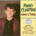 """""""Jimmy`s Tunes; More Of The Best From Ace""""-0"""