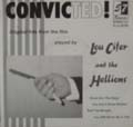 ConvicTED EP-0