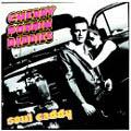 Soul Caddy-0