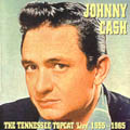 Tennessee Topcat Live 1955-1965-0