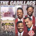 The Fabulous/Crazy Cadillacs-0