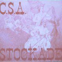 Stockade -0