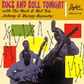 Rock`n`Roll Tonight-0