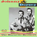 The Burnette Brothers-0