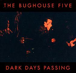 Dark Days Passing-0