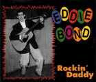 Rockin Daddy 2CD-0