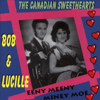 The Canadian Sweethearts-0