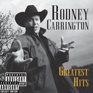 Greatest Hits (Explicit Lyrics) 2CD -0