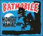 Midnight Maniac cd-single-0