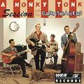 A Honky Tonk Session-0