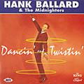 Dancin And Twistin-0