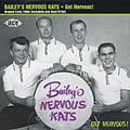 Get Nervous-0