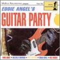 Guitar Party + Bonus-0