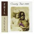 County Fair 2000-0
