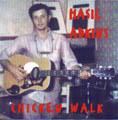 Chicken Walk-0