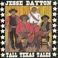 Tall Texas Tales + 3 Bonustracks-0