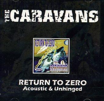 Return To Zero-0