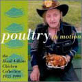 Poultry In Motion-0