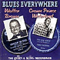 Blues Everywhere-0
