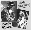 Hillbilly Blues-0