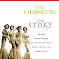 The Story (+CD rom) -0