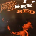 I See Red / Whose Life-0