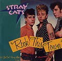 Rock This Town / Can`t Hurry Love-0