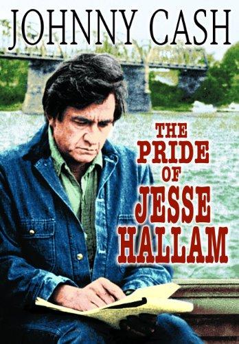 The Pride Of Jesse Hallam-0