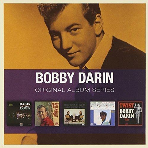 Original Album Series Part 2 (5CD)-0