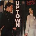 Uptown-0