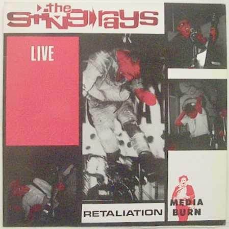 Live Retaliation-0
