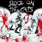 Blood On The Cats-0