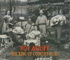 The King Of Country Music 2CD-0