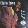 Blue Over You-The Ace Recordings-0