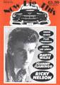 Issue no 215 (helmikuu 2001)-0