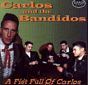 A Fistful Of Carlos-0