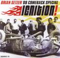 Ignition!-0