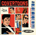 Covertoons:The Beat Time Sessions 1995-0