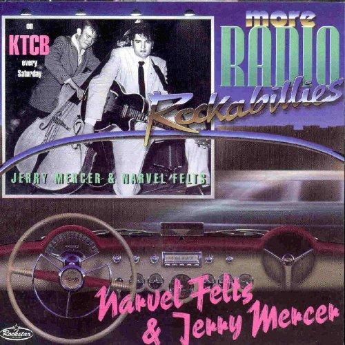 Radio Rockabillies-0