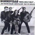 Rock-a-billy Beat EP-0