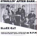 Strollin` After Dark EP-0