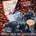 That`ll Flat Git It Vol 4-Festival-0